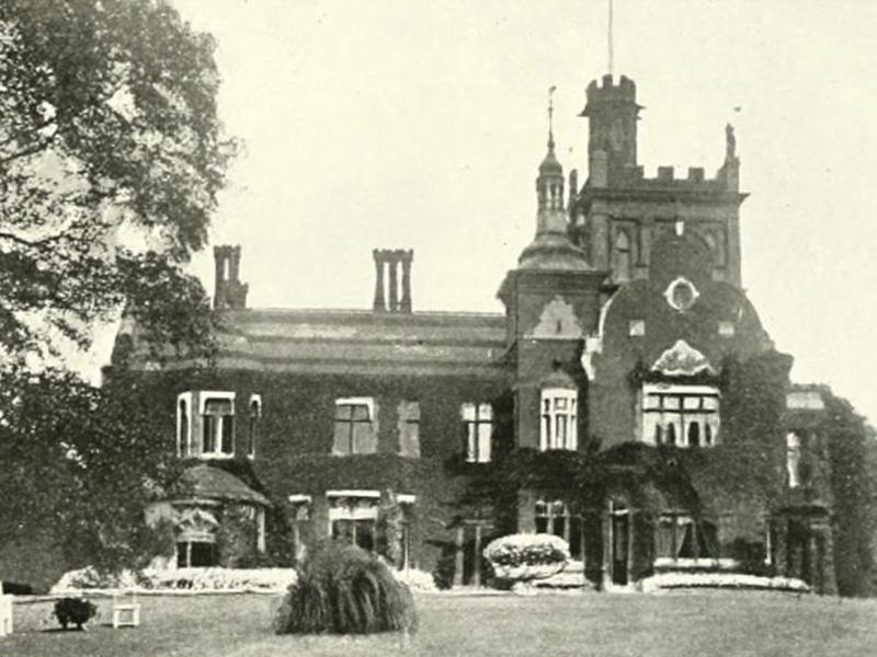 Athlone House-4