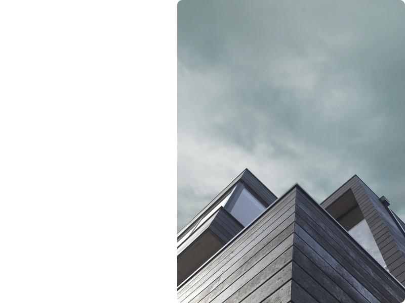 Hackney house-1
