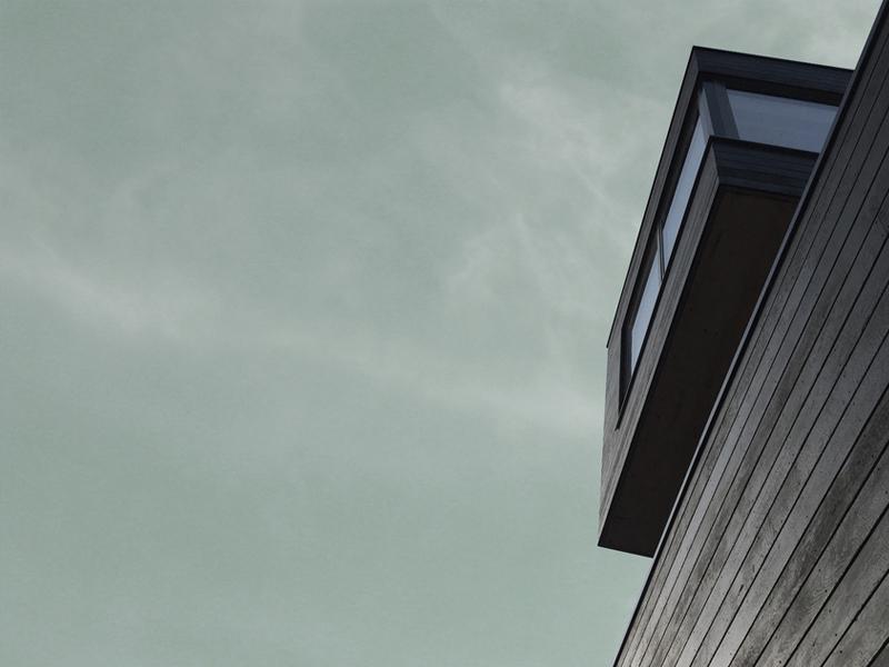 Hackney house-2