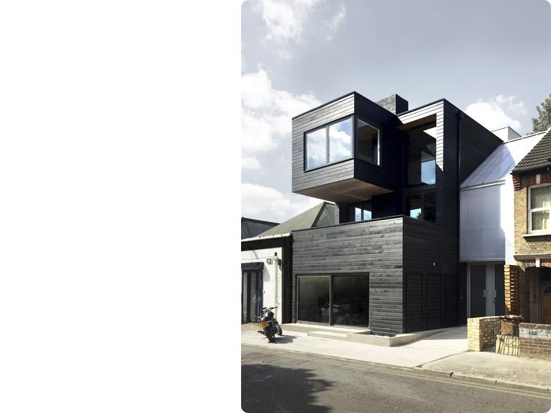 Hackney house-3